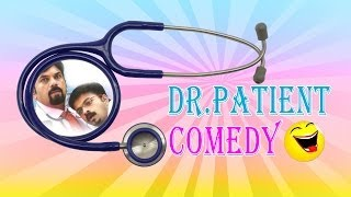 getlinkyoutube.com-Dr Patient Full Comedy