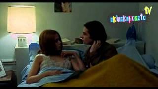 getlinkyoutube.com-Okinekopeszte TV - odc. 1 (francuska scena łóżkowa)