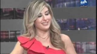 getlinkyoutube.com-JWANA KAREEM OYOUN BEIRUT PART 3