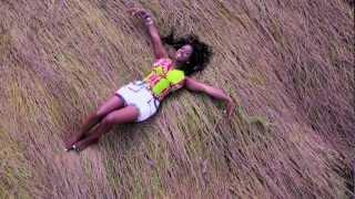 getlinkyoutube.com-Raquel - Lovi Dovi (Official Music Video) HD