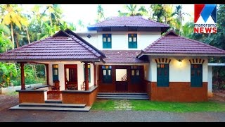 getlinkyoutube.com-Nostalgic home- Kondottil house Ponnani | Manorama News