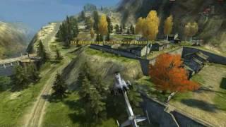 getlinkyoutube.com-BF2 64 sized map FuShe Pass fly-through 1080p.avi