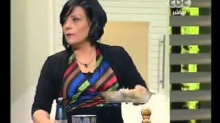 CBC - ������ �������� ������ - 12-8-2012