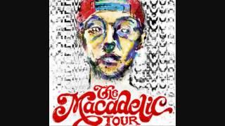 getlinkyoutube.com-Mac Miller - Loud (Bass Boost)