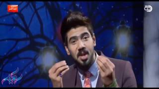 getlinkyoutube.com-جديد صادق طلال ... حادث موت 2017