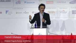 getlinkyoutube.com-HAMDİ ULUKAYA'NIN KONUŞMASI UEZ2014