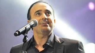 getlinkyoutube.com-Saber Rebaï - Cocktail Med Jammoussi - صابر رباعي - كوكتيل محمد جموسي