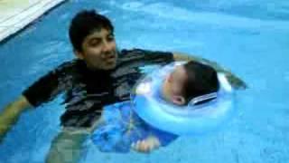 getlinkyoutube.com-Rafiq Mandi Kolam