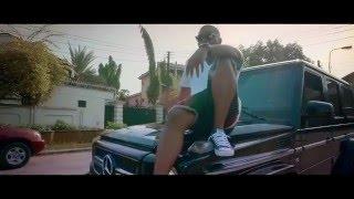 getlinkyoutube.com-DJ Neptune Ft. Olamide, Stonebwoy, Boj - Baddest (Official Music Video)