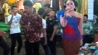 getlinkyoutube.com-Birunya Cinta - Campursari Supra Nada - Live In Pondok Terbaru