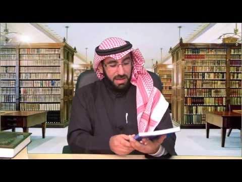 مذهب الإمام مالك يَجوز فيه اللواط بالمرأة