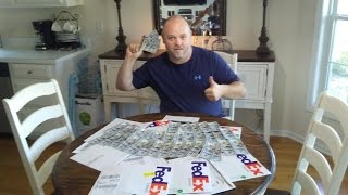 getlinkyoutube.com-National Wealth Center  Review Top Earner LEAVES - Because $3500 Daily