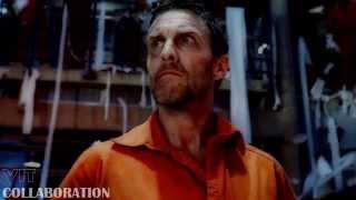 getlinkyoutube.com-Smallville Cast || Pompeii [Collab with Taryn!]