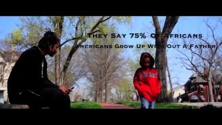 getlinkyoutube.com-Yung Cat -Letter 2 My Pops (Official Video) @YungCatBgm