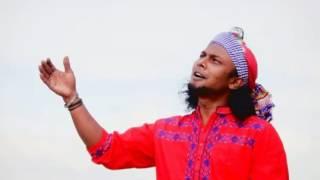 getlinkyoutube.com-Deho Namer Ajob Mesin । Ringku Bangla Song