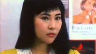 getlinkyoutube.com-我來自北京//The Girls From China //Eng sub
