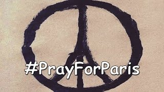 getlinkyoutube.com-Ho PAURA dell'italiano medio #PrayForParis