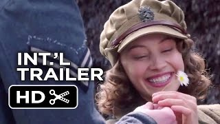 A Royal Night Out Official UK Trailer