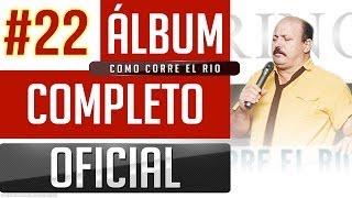 getlinkyoutube.com-Marino #22 - Como Corre El Rio [Album Completo Oficial]