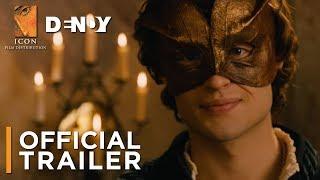 getlinkyoutube.com-Romeo & Juliet - Trailer