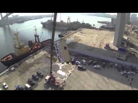 Компания АВиК - корейские запчасти в одном месте www.AVL25.ru