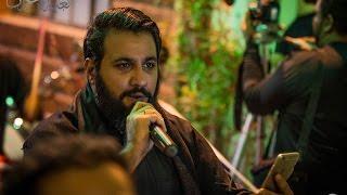 """getlinkyoutube.com-الرادود حسين فيصل - موكب دخول الإمام الحسين ع الى كربلاء """"ليلة الثالث"""""""