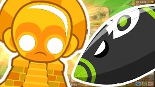 getlinkyoutube.com-BLOONS TOWER DEFENSE 5 - SPECIAL MISSIONS AND BEST TOWER IN THE GAME