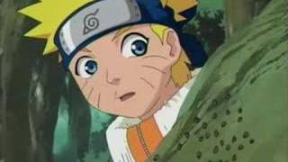 getlinkyoutube.com-Naruto Désolé pour hier soir