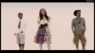 getlinkyoutube.com-Tiara「さよならをキミに... feat. Spontania」
