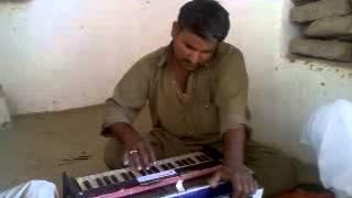 getlinkyoutube.com-Marvadi folk songs Mahendra Bhati jan singh ki bery