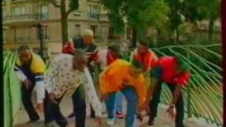 Extra Musica - Losambo (Clear)
