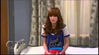 getlinkyoutube.com-Shake it up - Season 1 - Episode 20 (Short Version)