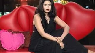 Savitha Bhabhi-Chandrayaan view on youtube.com tube online.