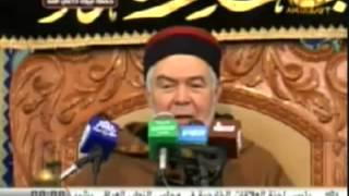 getlinkyoutube.com-قصة إستبصار السيد الدكتور محمد التيجاني السماوي