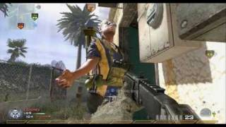Funniest Dead body In Call of duty ever lmao