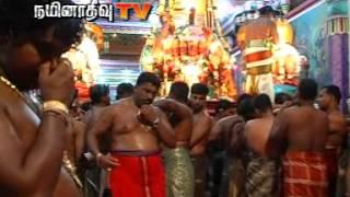 7 ம் நாள் கைலைக் காட்சி..(full video)