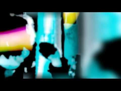 Antoni Maiovvi - Horsehead Blue