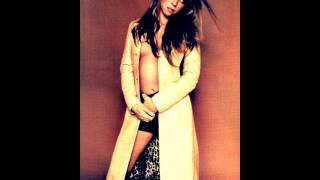 Mariah Carey - Outside (Male Version)