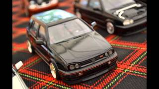 getlinkyoutube.com-VAG Event 2011 - Auto Model Tuning Klub - www.amtk.pl