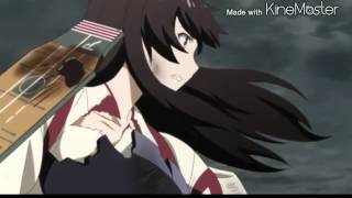 getlinkyoutube.com-「MAD」艦これ Next Level