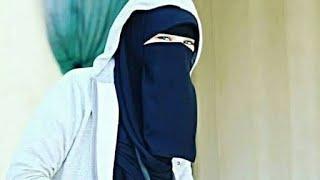 getlinkyoutube.com-كشفت النقاب عن وجهها...فكانت المفاجأه | فتاة تخلع النقاب | فتاة تقوم بخلع حجابها - كيداهم HD