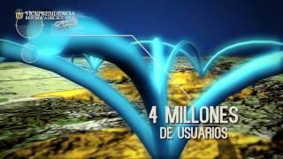 getlinkyoutube.com-La Autopista de fibra óptica.