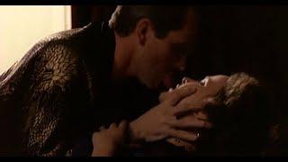 getlinkyoutube.com-Laura Antonelli Hot Romance With Terence Stamp