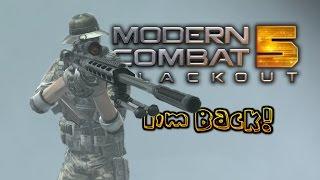 getlinkyoutube.com-Im Back! MC5 ARESK-07 Gameplay