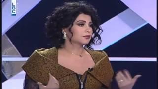 getlinkyoutube.com-شمس الكويتية في المتهم - وتصريحات نارية وردود قويه والخلاف مع  | Shams Al-Mottaham