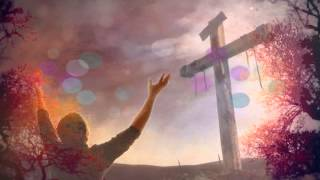getlinkyoutube.com-13, Christian video background, video loop, easy worship