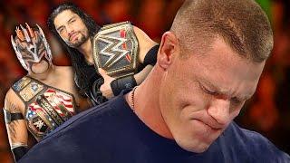 getlinkyoutube.com-5 Worst WWE Title Changes In 2016