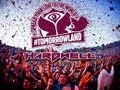 Hardwell @ Live Tomorrowland 2013 Download Link