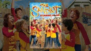 getlinkyoutube.com-The Sandlot: Heading Home (AKA Sandlot 3)