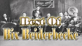 getlinkyoutube.com-The Best of Bix Beiderbecke | Jazz Music